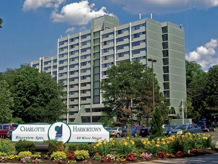 Scenic Properties Rochester Ny