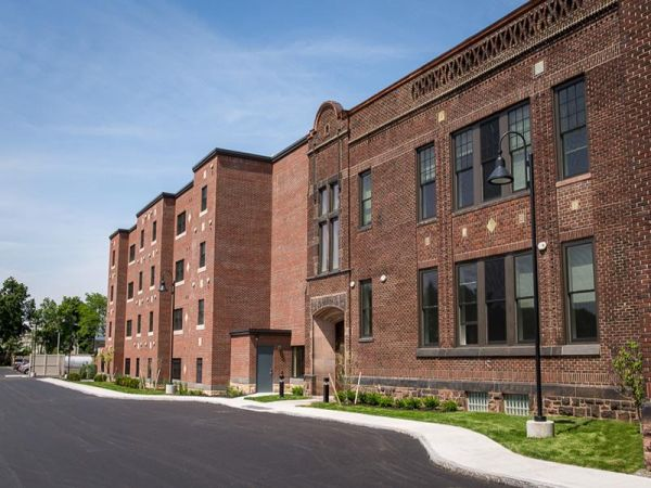 Market Apartments @ Corpus Christi | Monroe Housing Collaborative ...