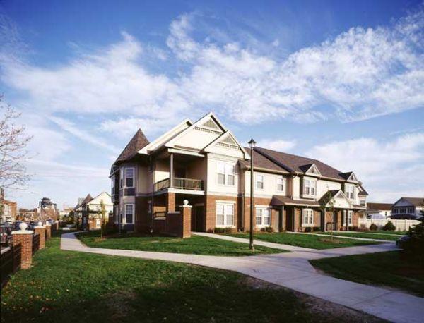 Craigslist Apartments In Buffalo Mn
