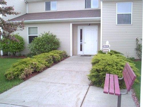 Calkins Corners Apartments Henrietta Ny